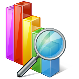 A Comprehensive Strategy For Using Website Statistics